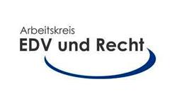 Arbeitskreis EDV und Recht