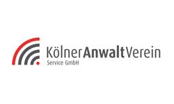 KölnerAnwaltVerein (KAV) e.V.