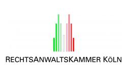 Rechtsanwaltskammer Köln